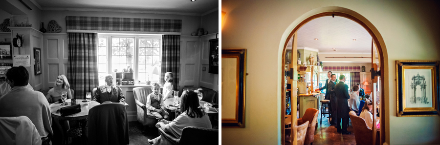 The-Mill-at-Gordleton-New-Forest-Hampshire-Wedding-Photographer-Steve-and-Claire-Photography-By-Vicki011