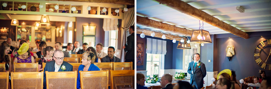 The-Mill-at-Gordleton-New-Forest-Hampshire-Wedding-Photographer-Steve-and-Claire-Photography-By-Vicki012