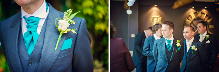The-Mill-at-Gordleton-New-Forest-Hampshire-Wedding-Photographer-Steve-and-Claire-Photography-By-Vicki013
