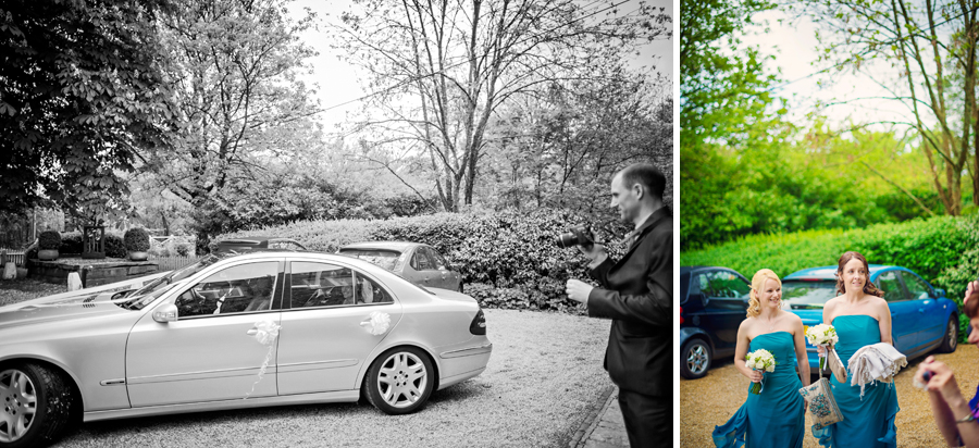 The-Mill-at-Gordleton-New-Forest-Hampshire-Wedding-Photographer-Steve-and-Claire-Photography-By-Vicki014