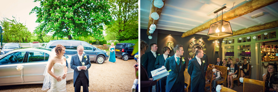 The-Mill-at-Gordleton-New-Forest-Hampshire-Wedding-Photographer-Steve-and-Claire-Photography-By-Vicki015