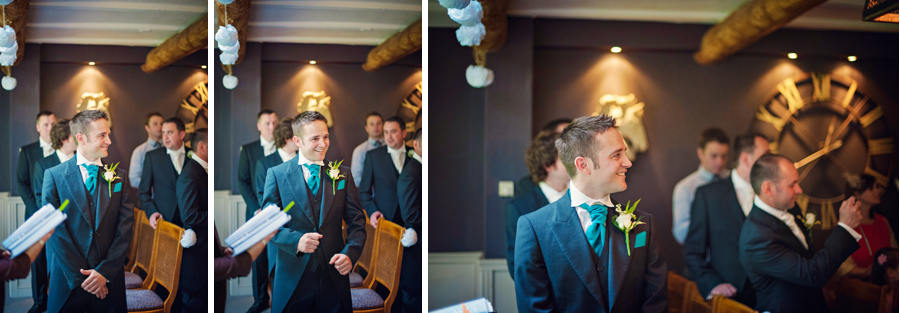 The-Mill-at-Gordleton-New-Forest-Hampshire-Wedding-Photographer-Steve-and-Claire-Photography-By-Vicki016