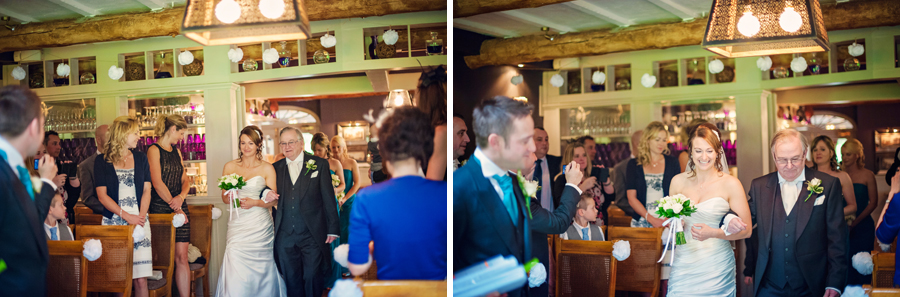 The-Mill-at-Gordleton-New-Forest-Hampshire-Wedding-Photographer-Steve-and-Claire-Photography-By-Vicki017