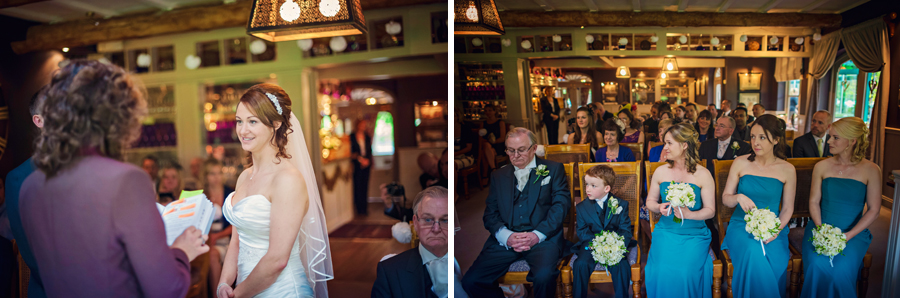 The-Mill-at-Gordleton-New-Forest-Hampshire-Wedding-Photographer-Steve-and-Claire-Photography-By-Vicki018