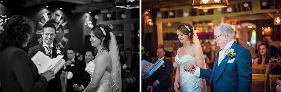 The-Mill-at-Gordleton-New-Forest-Hampshire-Wedding-Photographer-Steve-and-Claire-Photography-By-Vicki019