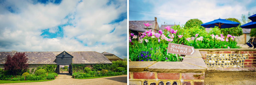 Upwaltham-Barns--Chichester-West-Sussex-Wedding-Photographer-Ben-and-Charlotte-Photography-By-Vicki001