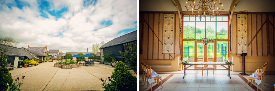 Upwaltham-Barns--Chichester-West-Sussex-Wedding-Photographer-Ben-and-Charlotte-Photography-By-Vicki002