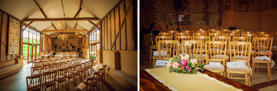 Upwaltham-Barns--Chichester-West-Sussex-Wedding-Photographer-Ben-and-Charlotte-Photography-By-Vicki003
