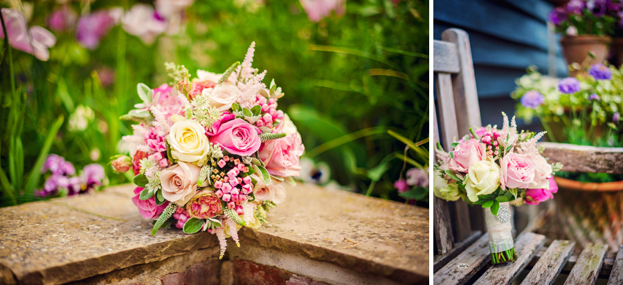 Upwaltham-Barns--Chichester-West-Sussex-Wedding-Photographer-Ben-and-Charlotte-Photography-By-Vicki004