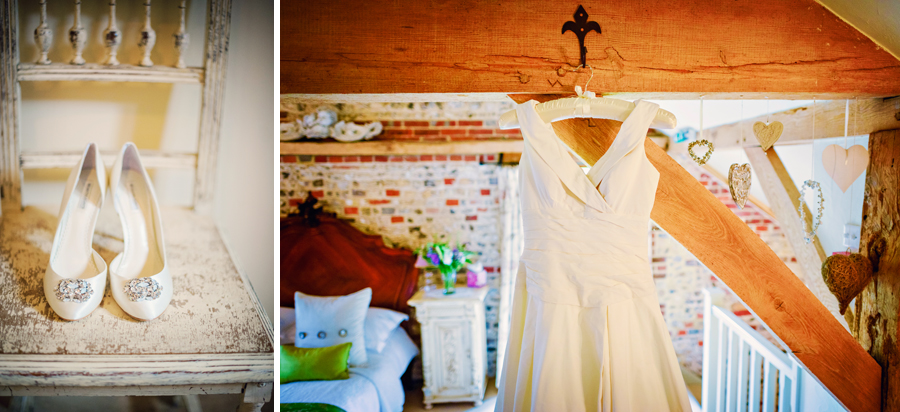 Upwaltham-Barns--Chichester-West-Sussex-Wedding-Photographer-Ben-and-Charlotte-Photography-By-Vicki005