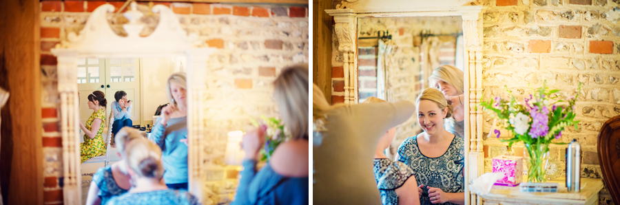 Upwaltham-Barns--Chichester-West-Sussex-Wedding-Photographer-Ben-and-Charlotte-Photography-By-Vicki010
