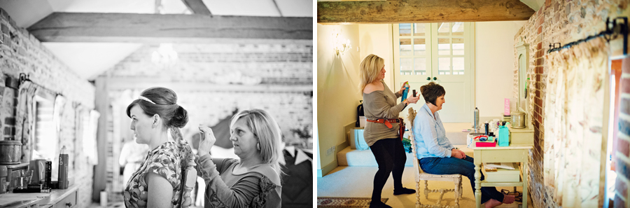 Upwaltham-Barns--Chichester-West-Sussex-Wedding-Photographer-Ben-and-Charlotte-Photography-By-Vicki014