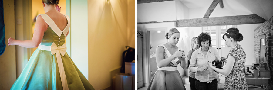 Upwaltham-Barns--Chichester-West-Sussex-Wedding-Photographer-Ben-and-Charlotte-Photography-By-Vicki015