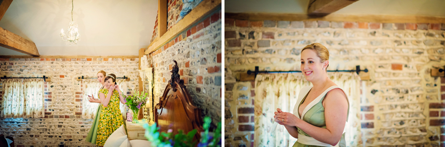 Upwaltham-Barns--Chichester-West-Sussex-Wedding-Photographer-Ben-and-Charlotte-Photography-By-Vicki016