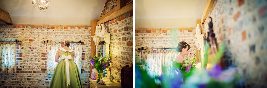 Upwaltham-Barns--Chichester-West-Sussex-Wedding-Photographer-Ben-and-Charlotte-Photography-By-Vicki017