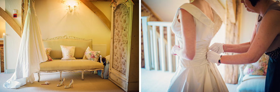 Upwaltham-Barns--Chichester-West-Sussex-Wedding-Photographer-Ben-and-Charlotte-Photography-By-Vicki018
