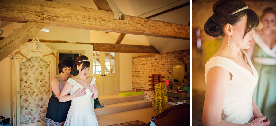 Upwaltham-Barns--Chichester-West-Sussex-Wedding-Photographer-Ben-and-Charlotte-Photography-By-Vicki019
