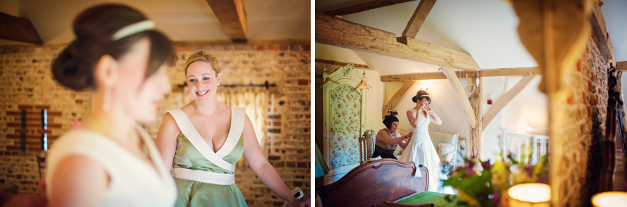 Upwaltham-Barns--Chichester-West-Sussex-Wedding-Photographer-Ben-and-Charlotte-Photography-By-Vicki020