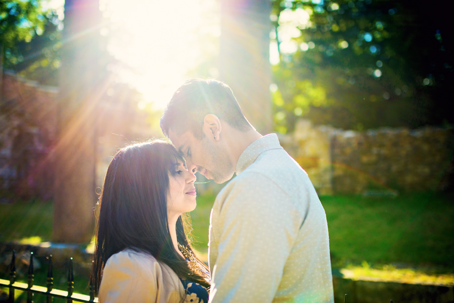 Virginia-Waters-Surrey-Wedding-Photographer-Leatesh-and-Caroline-Engagement-Session-Photography-By-Vicki005
