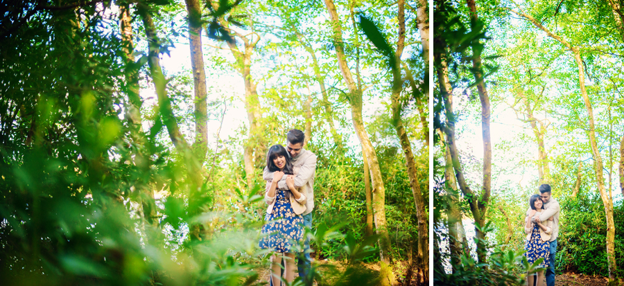 Virginia-Waters-Surrey-Wedding-Photographer-Leatesh-and-Caroline-Engagement-Session-Photography-By-Vicki009