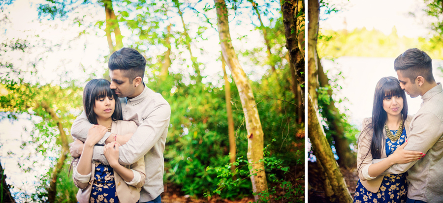 Virginia-Waters-Surrey-Wedding-Photographer-Leatesh-and-Caroline-Engagement-Session-Photography-By-Vicki011