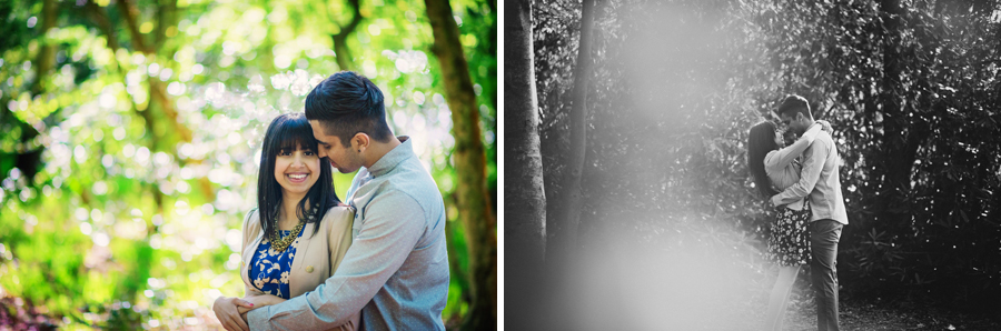 Virginia-Waters-Surrey-Wedding-Photographer-Leatesh-and-Caroline-Engagement-Session-Photography-By-Vicki013