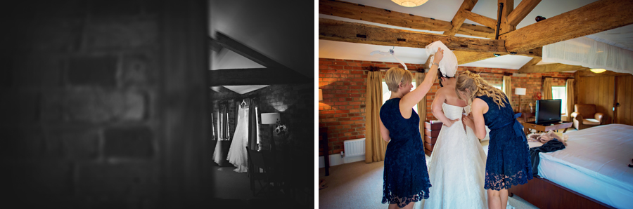 Wasing-Park-Hampshire-Wedding-Photographer-Dan-and-Cat-Photography-By-Vicki006