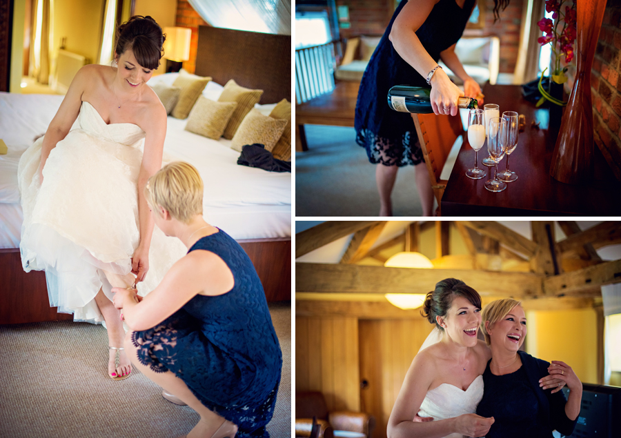 Wasing-Park-Hampshire-Wedding-Photographer-Dan-and-Cat-Photography-By-Vicki012