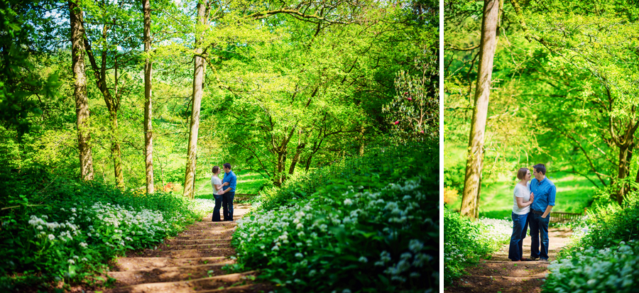 Winkworth-Arboretum-Surrey-Wedding-Photographer-Phil-and-Nicky-Engagement-Session-Photography-By-Vicki001