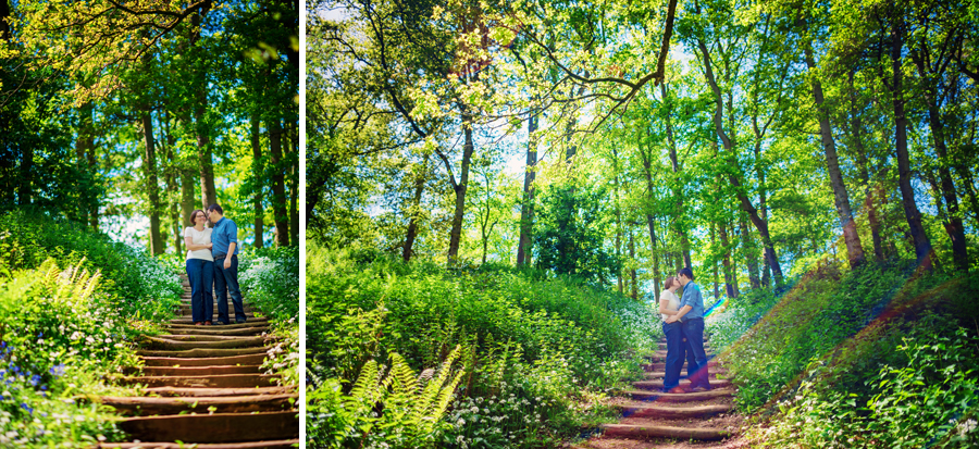 Winkworth-Arboretum-Surrey-Wedding-Photographer-Phil-and-Nicky-Engagement-Session-Photography-By-Vicki002
