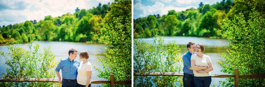 Winkworth-Arboretum-Surrey-Wedding-Photographer-Phil-and-Nicky-Engagement-Session-Photography-By-Vicki006