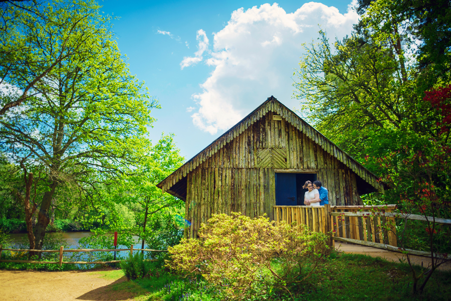 Winkworth-Arboretum-Surrey-Wedding-Photographer-Phil-and-Nicky-Engagement-Session-Photography-By-Vicki007