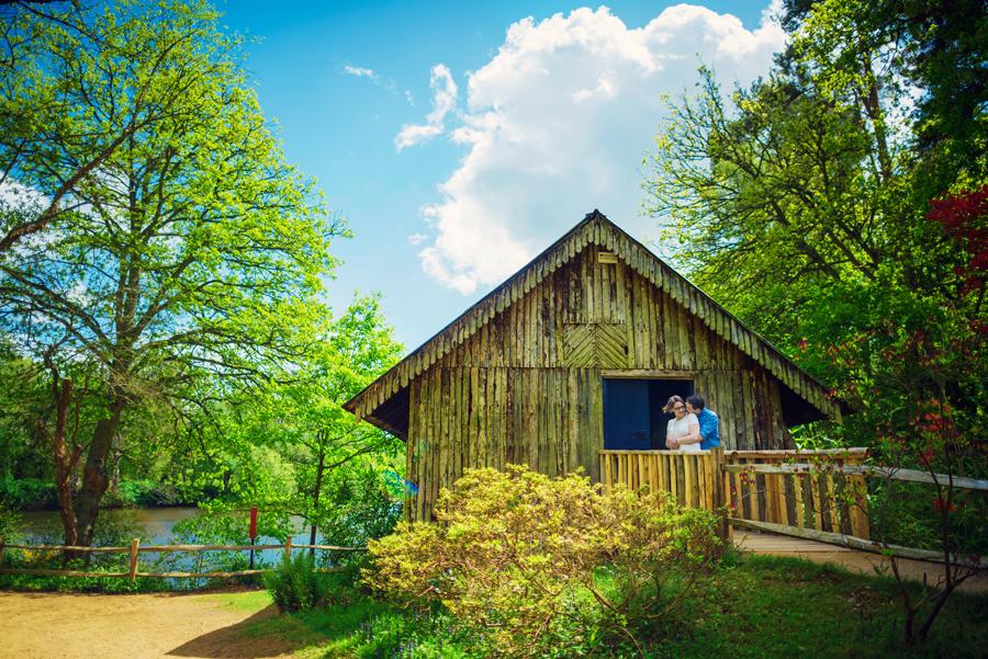 Winkworth-Arboretum-Surrey-Wedding-Photographer-Phil-and-Nicky-Engagement-Session-Photography-By-Vicki007