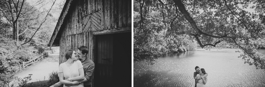 Winkworth-Arboretum-Surrey-Wedding-Photographer-Phil-and-Nicky-Engagement-Session-Photography-By-Vicki008