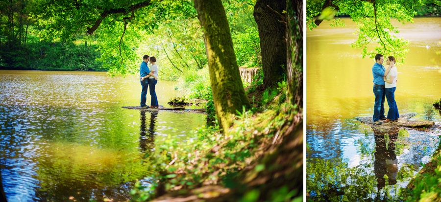 Winkworth-Arboretum-Surrey-Wedding-Photographer-Phil-and-Nicky-Engagement-Session-Photography-By-Vicki010