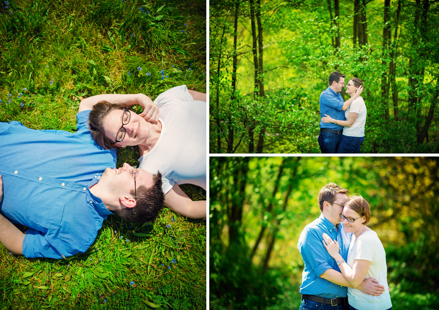 Winkworth-Arboretum-Surrey-Wedding-Photographer-Phil-and-Nicky-Engagement-Session-Photography-By-Vicki011