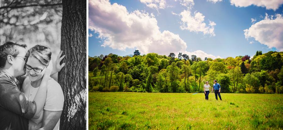 Winkworth-Arboretum-Surrey-Wedding-Photographer-Phil-and-Nicky-Engagement-Session-Photography-By-Vicki013