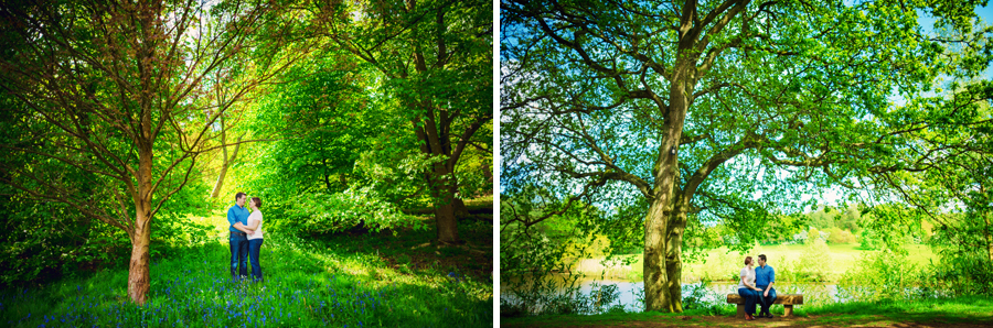 Winkworth-Arboretum-Surrey-Wedding-Photographer-Phil-and-Nicky-Engagement-Session-Photography-By-Vicki014