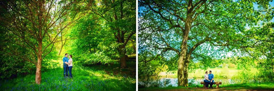 Winkworth-Arboretum-Surrey-Wedding-Photographer-Phil-and-Nicky-Engagement-Session-Photography-By-Vicki014