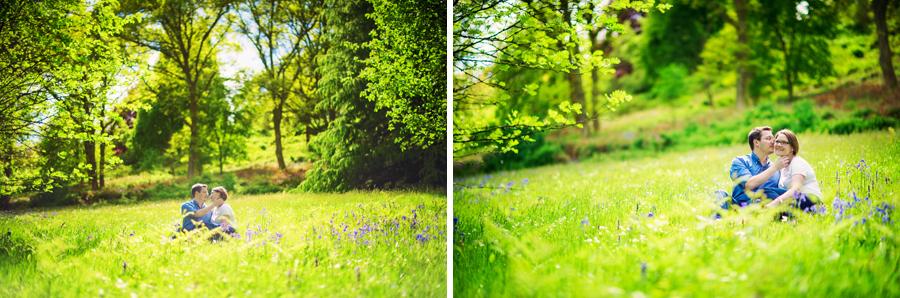 Winkworth-Arboretum-Surrey-Wedding-Photographer-Phil-and-Nicky-Engagement-Session-Photography-By-Vicki015