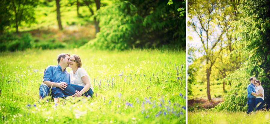 Winkworth-Arboretum-Surrey-Wedding-Photographer-Phil-and-Nicky-Engagement-Session-Photography-By-Vicki017