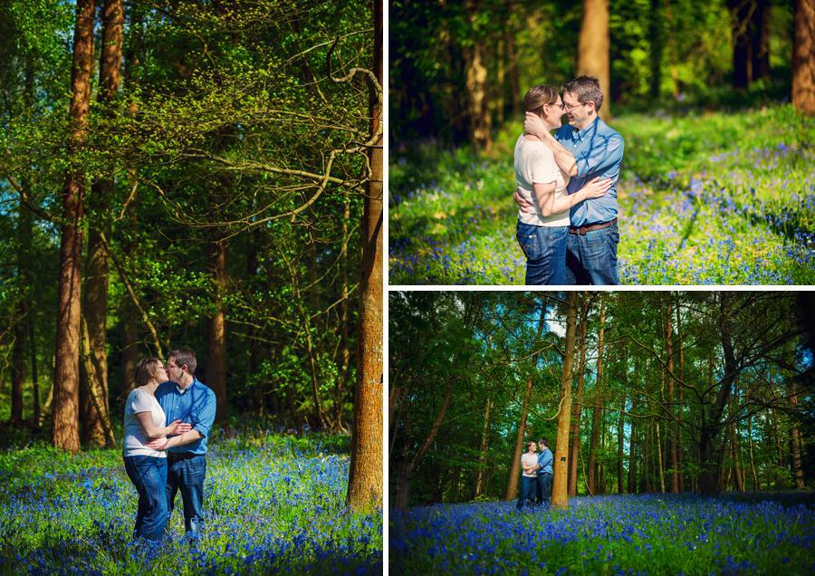 Winkworth-Arboretum-Surrey-Wedding-Photographer-Phil-and-Nicky-Engagement-Session-Photography-By-Vicki018