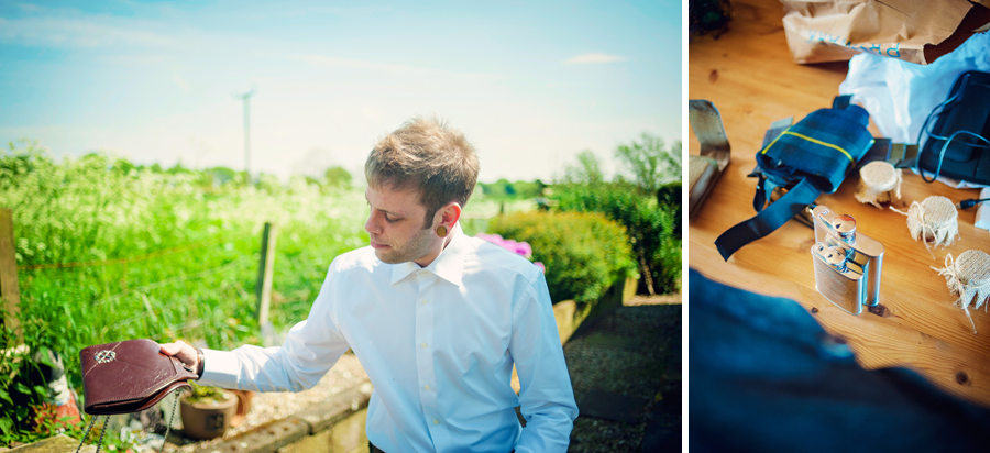 Crombie-Country-Park-Forest-Outside-Outdoor-Wedding-Photography-Colin-and-Sarah-Photography-By-Vicki014