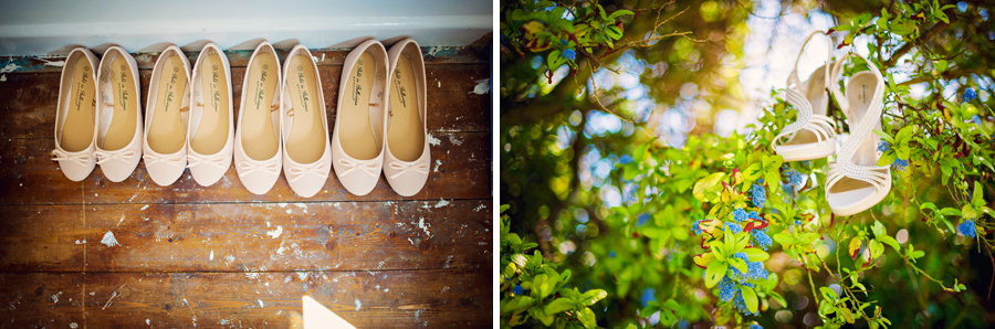 Farbridge-Barn-Chichester-Wedding-Phtoographer-Andy-and-Jess-Photography-By-Vicki002