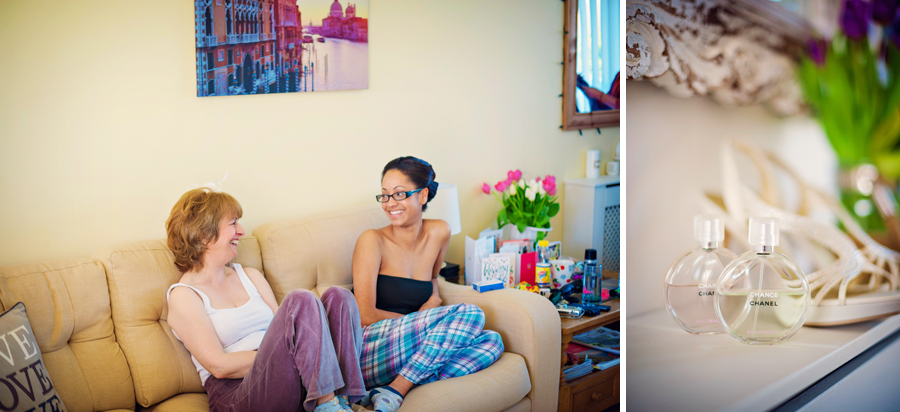 Farbridge-Barn-Chichester-Wedding-Phtoographer-Andy-and-Jess-Photography-By-Vicki004