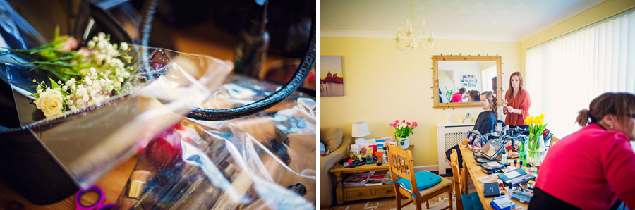 Farbridge-Barn-Chichester-Wedding-Phtoographer-Andy-and-Jess-Photography-By-Vicki007