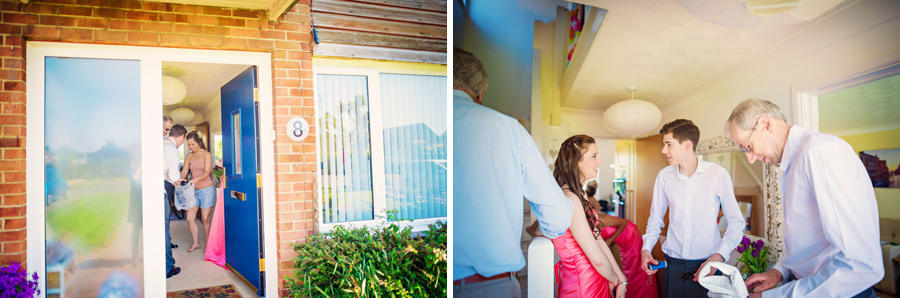 Farbridge-Barn-Chichester-Wedding-Phtoographer-Andy-and-Jess-Photography-By-Vicki016