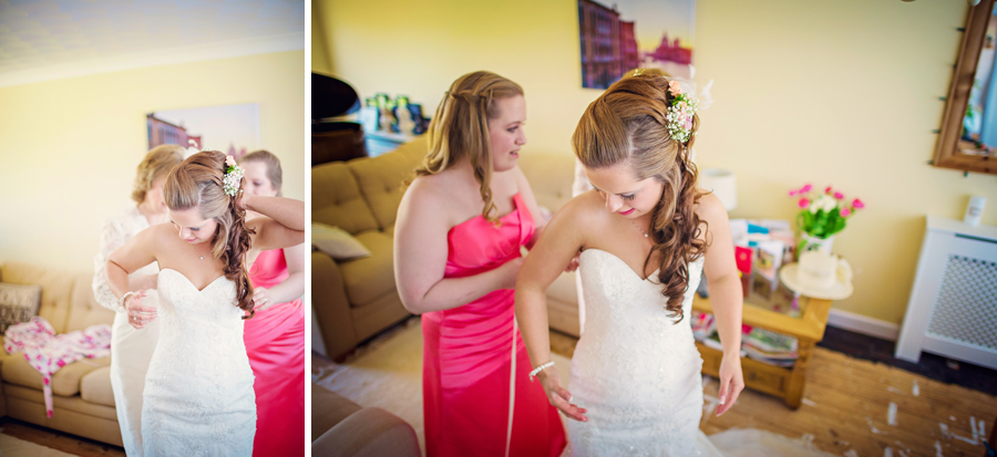 Farbridge-Barn-Chichester-Wedding-Phtoographer-Andy-and-Jess-Photography-By-Vicki017
