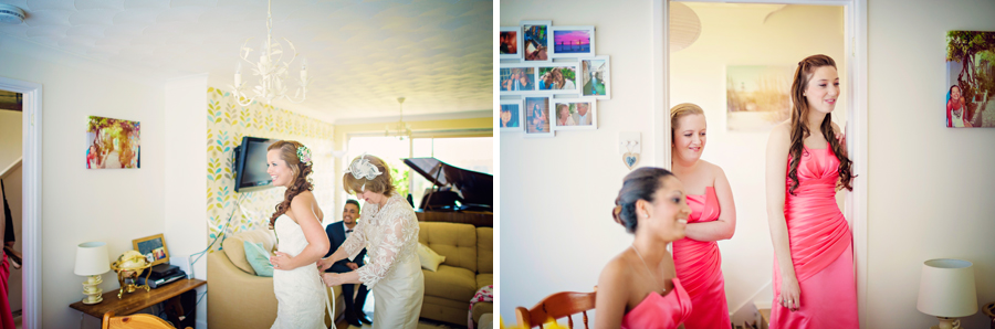 Farbridge-Barn-Chichester-Wedding-Phtoographer-Andy-and-Jess-Photography-By-Vicki019
