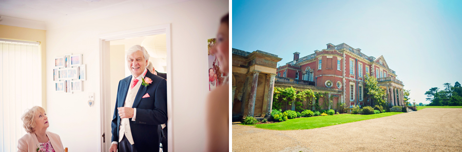 Farbridge-Barn-Chichester-Wedding-Phtoographer-Andy-and-Jess-Photography-By-Vicki020